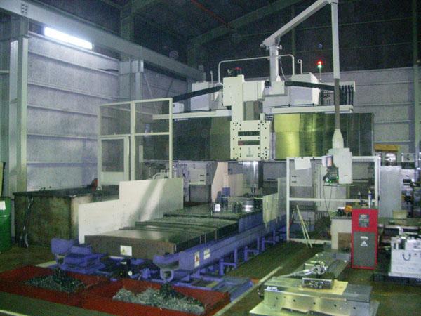 三菱重工 MVR25
