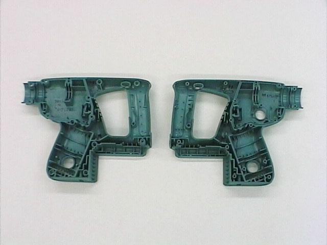 マキタ 電動工具